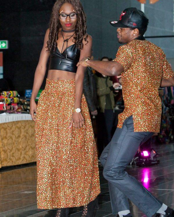16904745 1609403939088900 4730883940137661652 o e1533613837415 600x750 - African Fabric Designs Shirt Kente Dashiki African Print wax