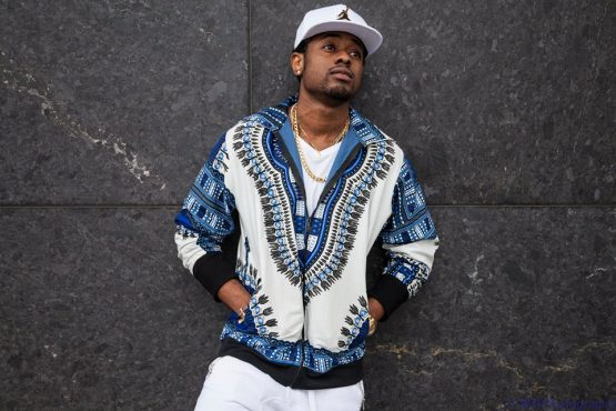 16938455 1615615491801078 1812093715883535354 n 555x370 - African Bomber Jacket African Jacket Wax Print Festival clothing