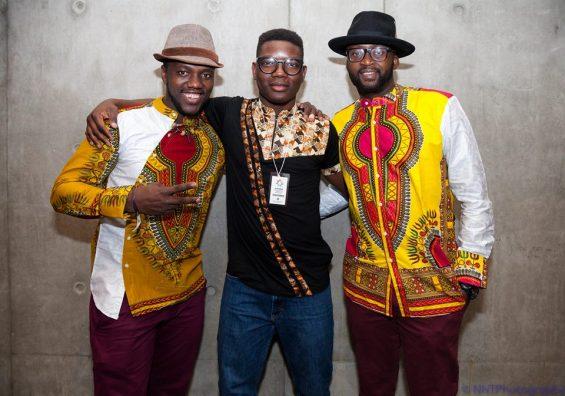 17103513 1615616328467661 1707555125441659983 n 565x396 - African Dress Shirt Dashiki Kente African Wax Print Shirt design