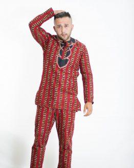 DSC 3845 e1533618509929 262x328 - Ankara| Kaftan| African Clothing| Custom African Clothing|Mawogan