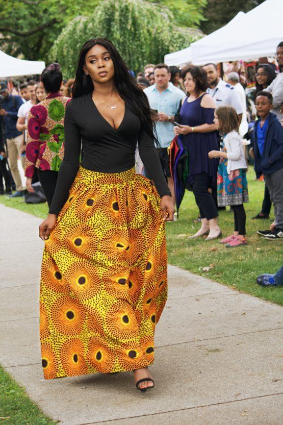 DSC 4062 R COL SHARP 555x833 - African maxi skirts Ankara long skirts