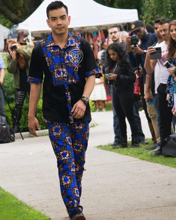 DSC 4156 R 600x750 - Ankara| Kaftan| African Clothing| Custom African Clothing|Mawogan