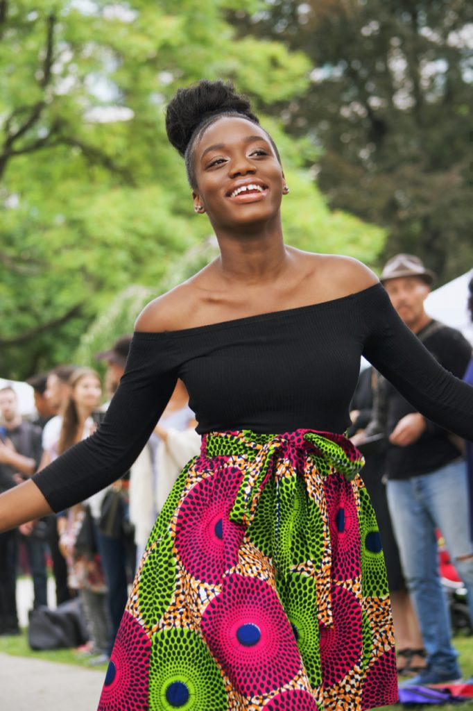 DSC 4282 R COL SHARP 682x1024 - African Designer in Vancouver
