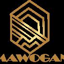 MAWOGAN FASHION