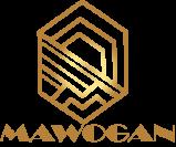 mawoganrevise2 1 e1523598426421 - African Print Dress