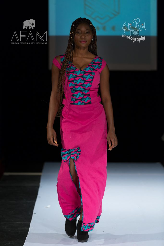 3B5A8764 683x1024 - African Designer in Vancouver
